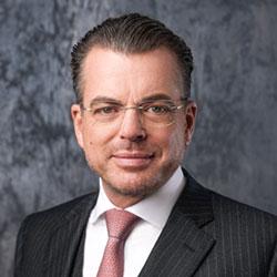 Andreas Beitzen