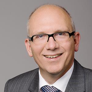 Dr. Siegfried Utzig