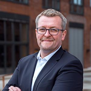 Dr. Frank Wüller
