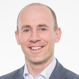 Dr. Daniel Bartsch