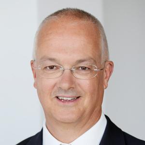 Christian Debus