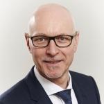 Mathias Weidner