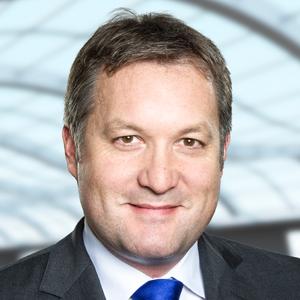 Volker Gross