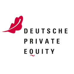 logo_dpe_250