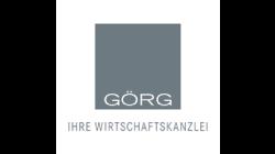 logo_goerg_kachel_medium