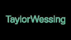 logo_taylorwessing_kachel_medium
