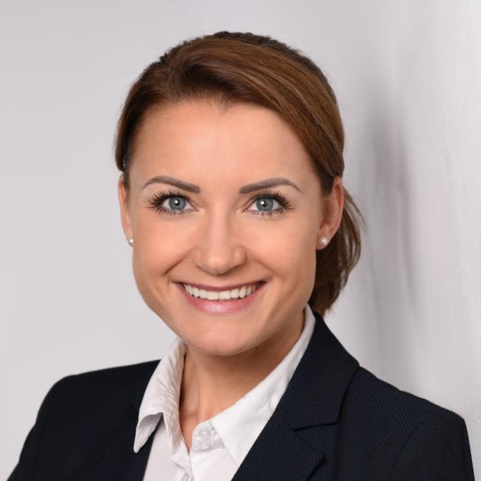 Miriam Kumerle