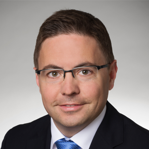 Bernd Renz