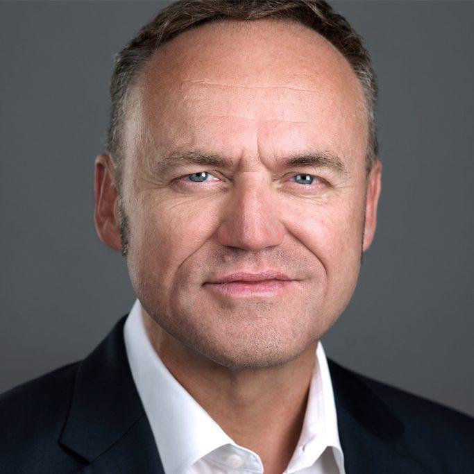 Sascha C. Röber