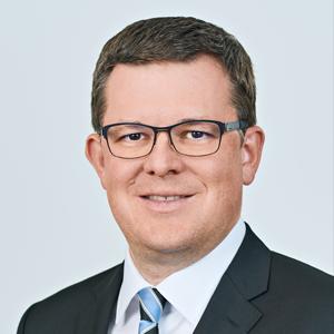 Dr. Johannes E. Schmittat