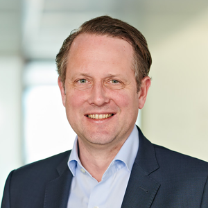 Philipp Sebbesse