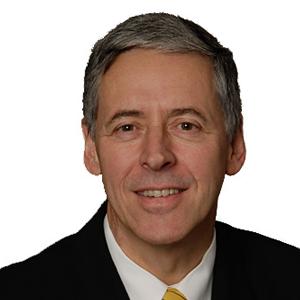 Prof. Dr. Robert Simon