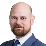 Clemens Niedner
