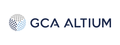 2021_gca_altium