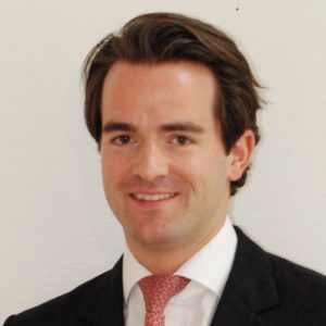 Guido Prehn