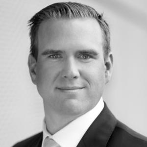 Christoph D. Kauter