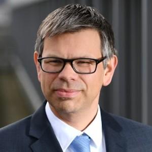 Dr. Markus_Contzen