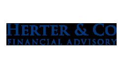 logo_herter_co_2021