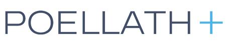 poellath-logo
