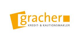 Logo_Gracher_RGB_72dpi