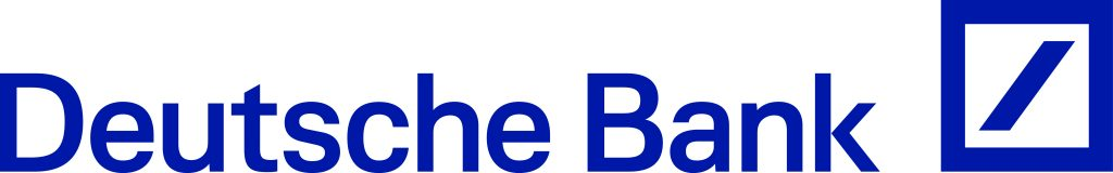 DB_logotype_large_app_dbblue_righthanded