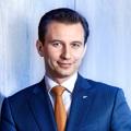 Georgiy Michailov