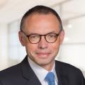 Dr. Helge Kortz