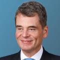 Dr. Hartmut Krause