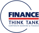 logo-finance-thinktank