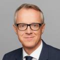 Olaf Hugenberg