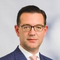 Moritz Freiherr Schenck