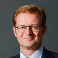 Jürgen Zapf